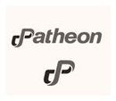 Patheon_nb